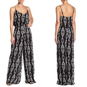 Show Me Your Mumu Jagger Jumpsuit